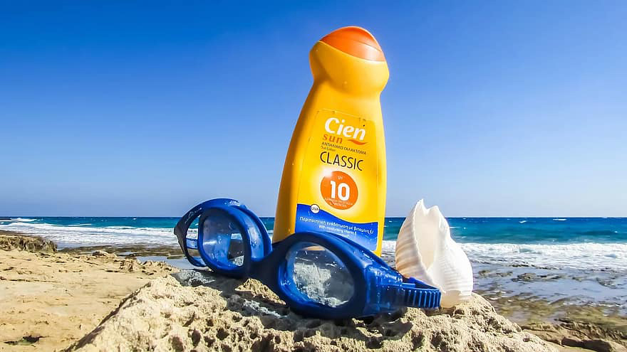 la-migliore-crema-solare-per-bambini