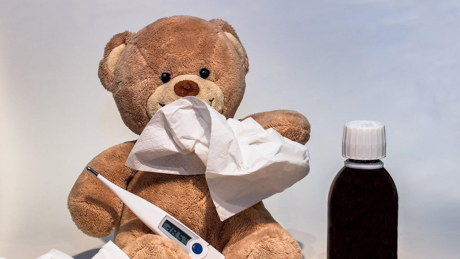 miglior-sciroppo-tosse-per-bambini