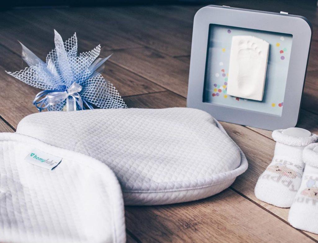 cuscino-per-plagiocefalia-bambini