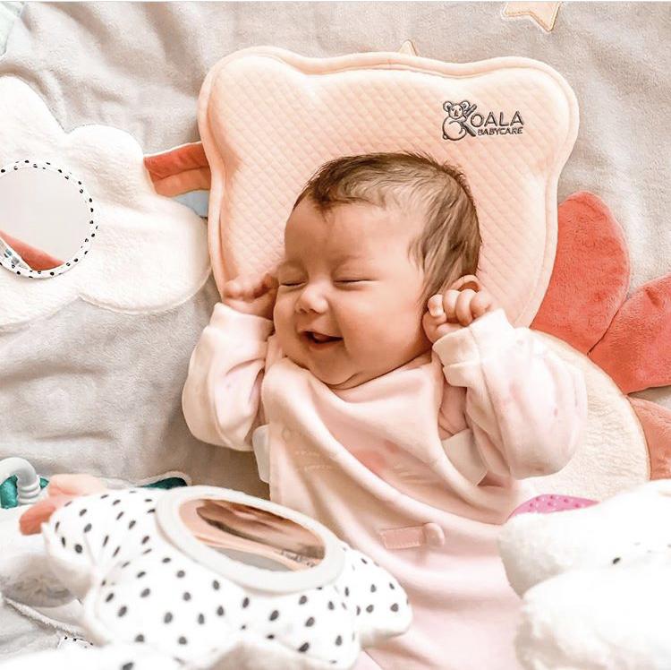 miglior-cuscino-per-plagiocefalia