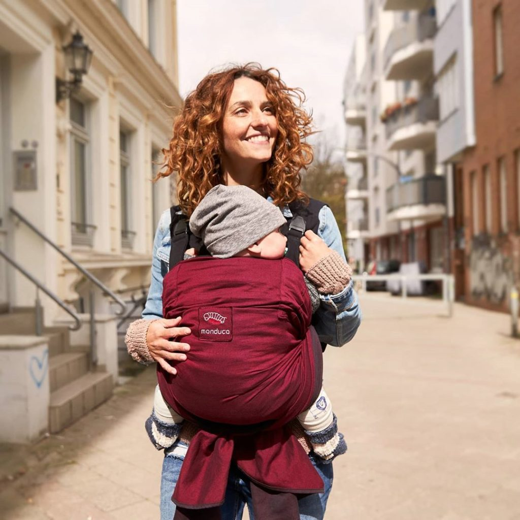 migliore-fascia-porta-bebè