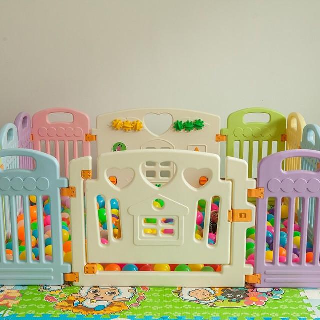 migliore-recinto-per-bambini