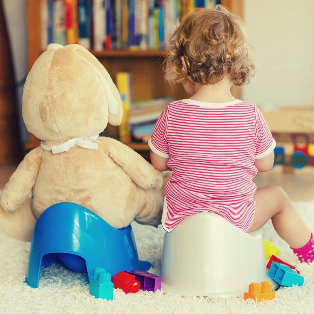 migliore-vasino-per-bambini