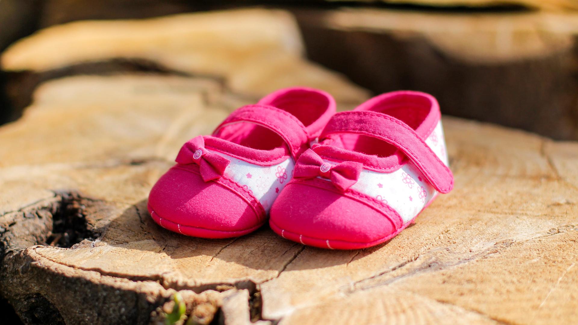 migliori-scarpe-primi-passi