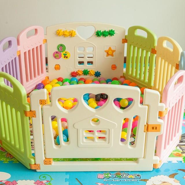 recinto-per-bambini