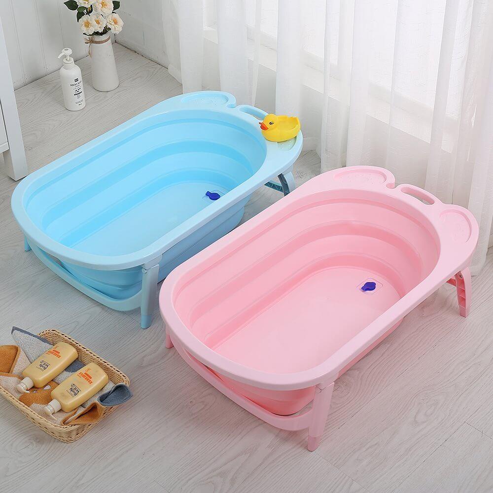 vaschetta-da-bagno