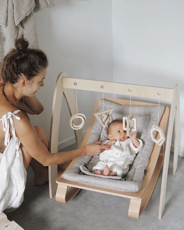 la-migliore-palestrina-per-neonati