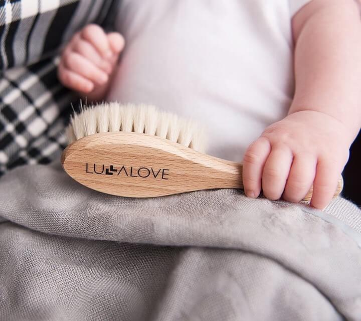 spazzola-per-neonati