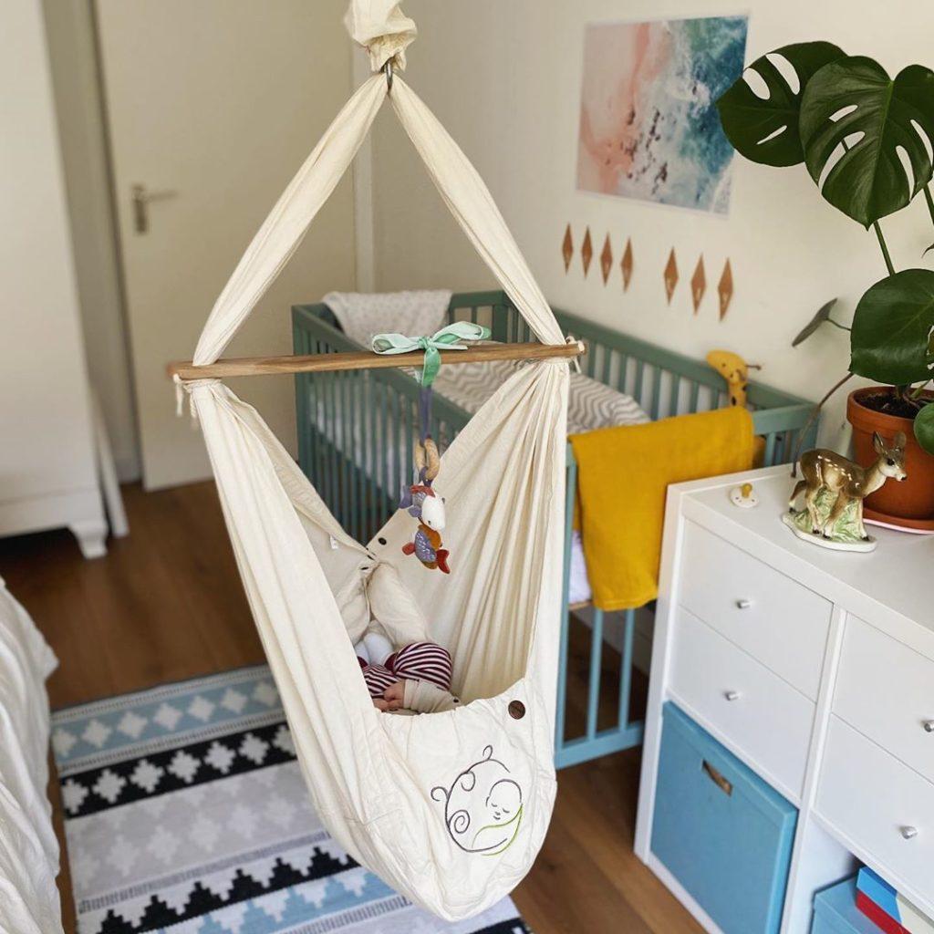 amaca-per-neonato