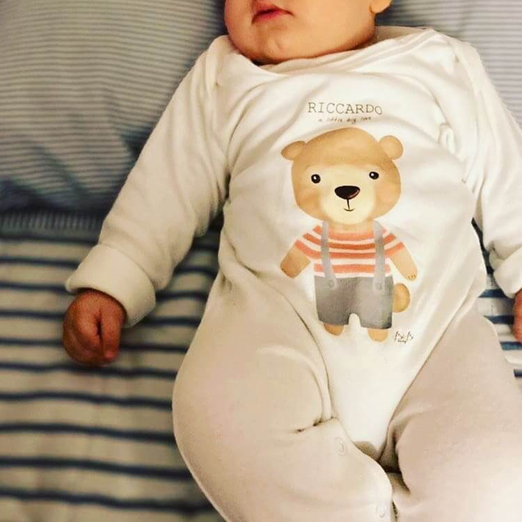 tutina-per-neonato