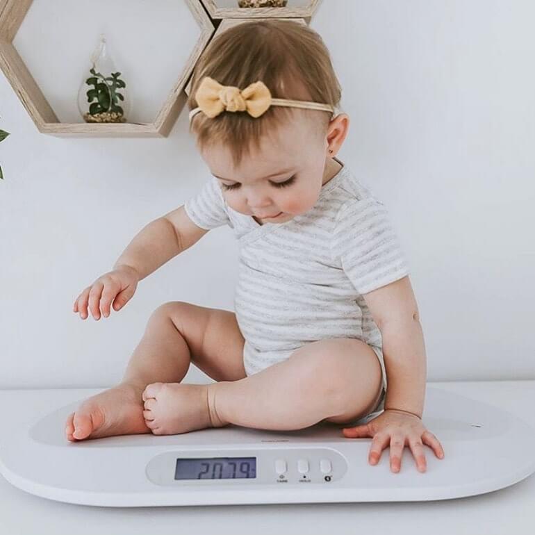 bilancia-per-neonati