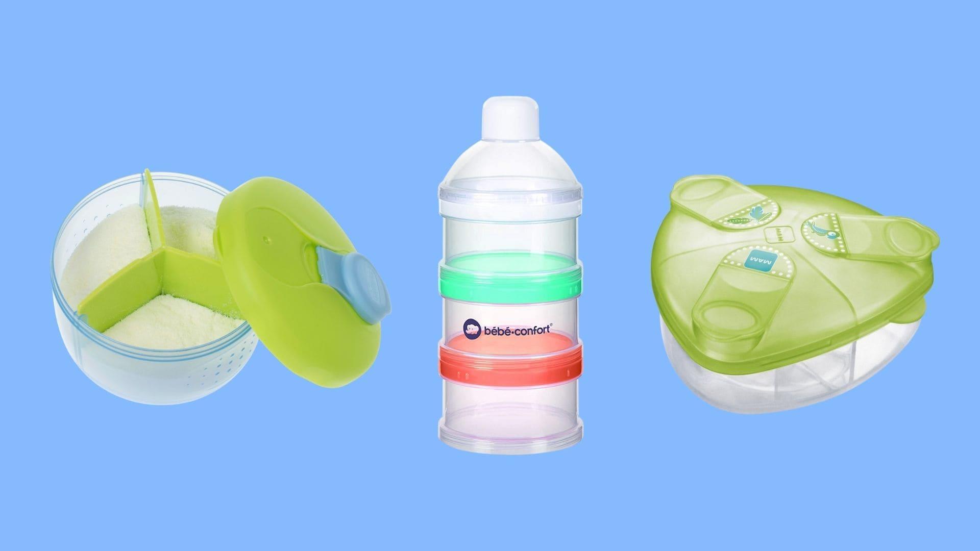 miglior-dosatore-per-latte-in-polvere