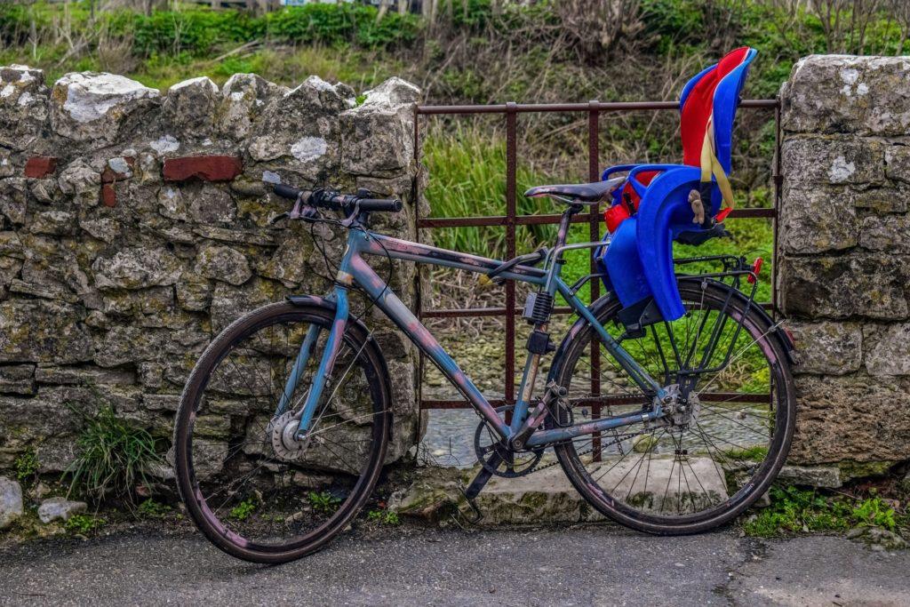 miglior-seggiolino-bici-posteriore