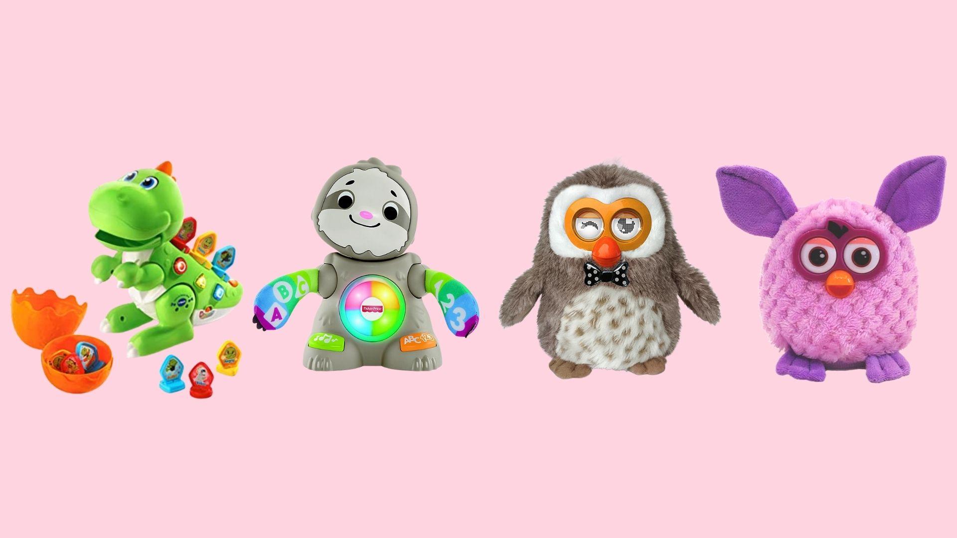 migliori-giochi-didattici-per-bambini