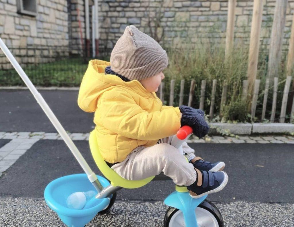 triciclo-con-maniglione