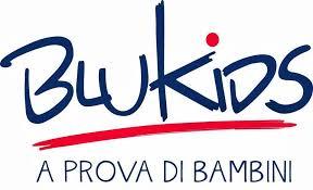 Blukids-logo