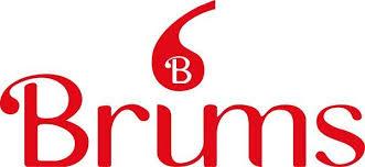 Brums-logo