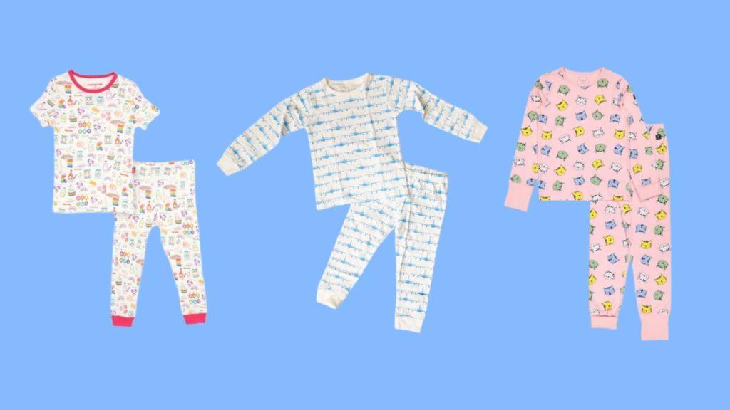 Miglior-abbigliamento-biologico-bambini