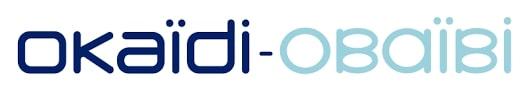 Okaidi-Obaibi-Logo