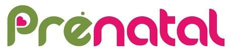 Prenatal-logo