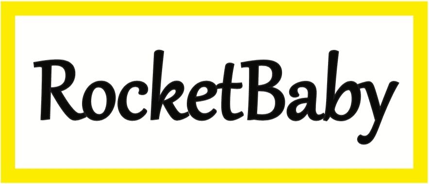 RocketBaby-logo