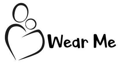 Wear-me-logo