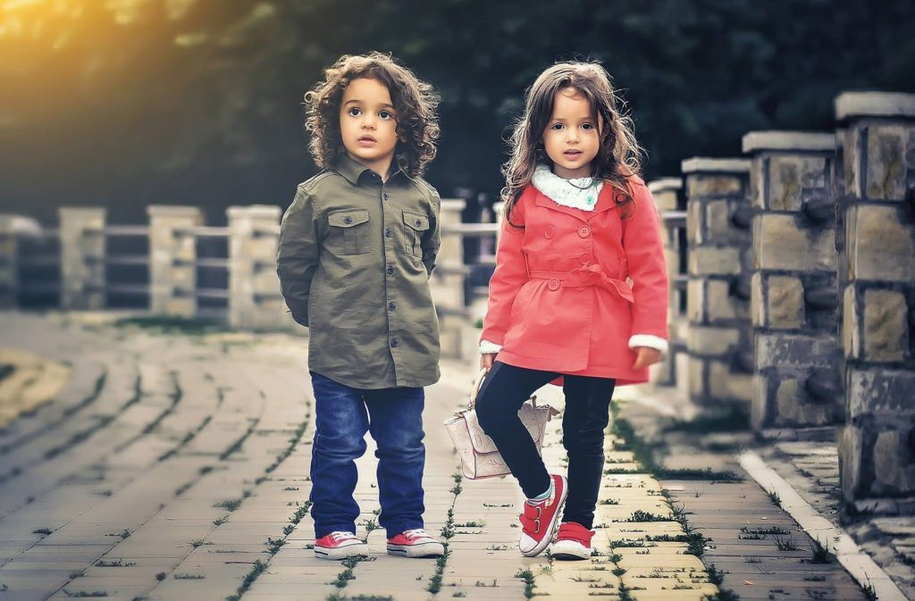 marche-francesi-di-abbigliamento-per-bambini-online