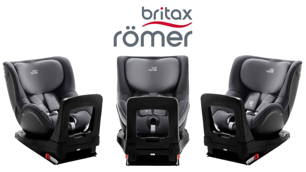 Britax-Romer-Dualfix-Z-Line-Recensione