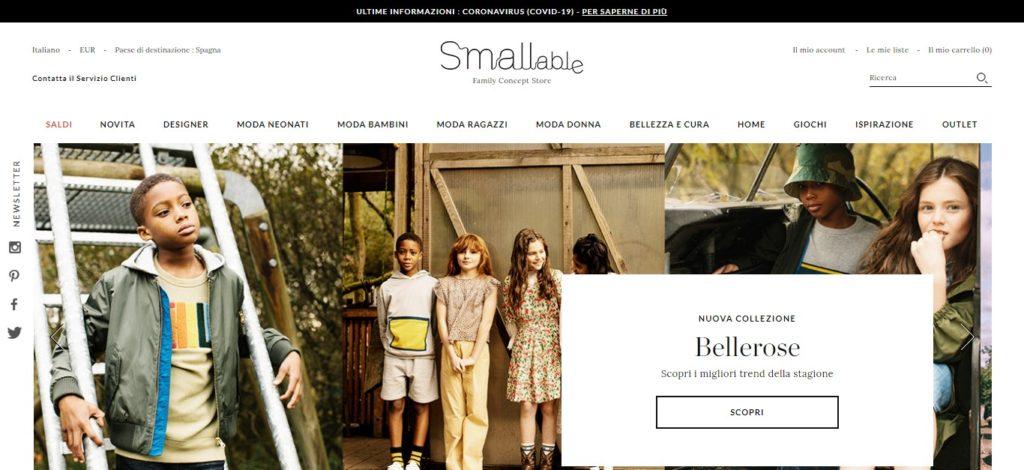 abbigliamento-bambini-Smallable