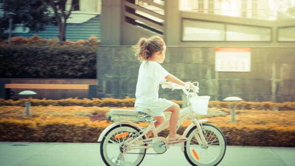 bici-con-rotelle
