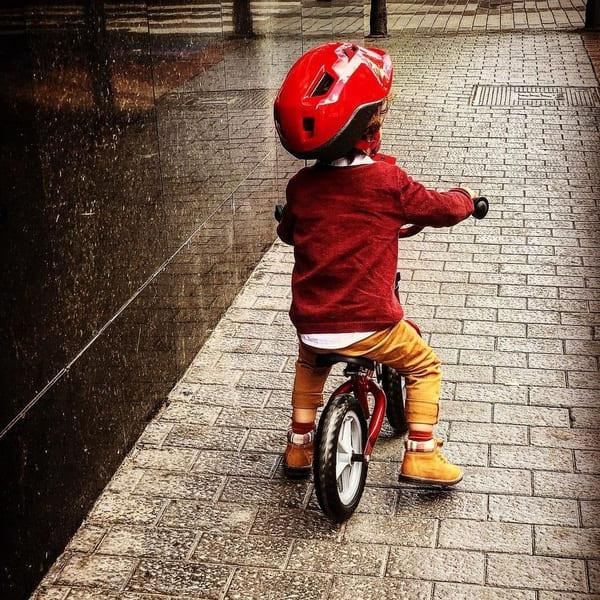 bici-senza-pedali-Chicco