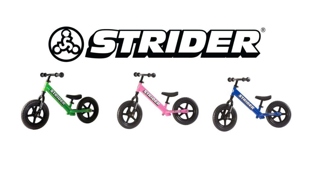 bici-senza-pedali-Strider