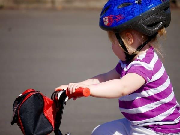casco-bici-bambino