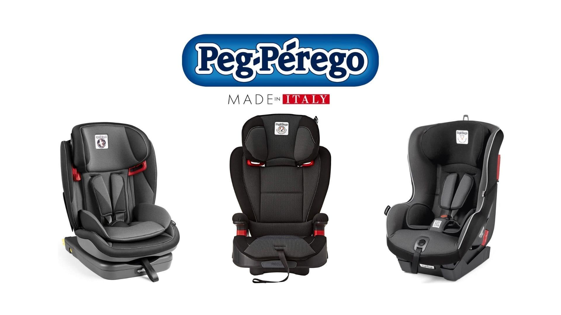 isofix-peg-perego