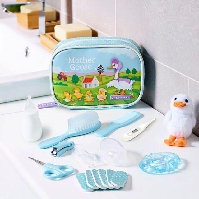 kit-igiene-neonato