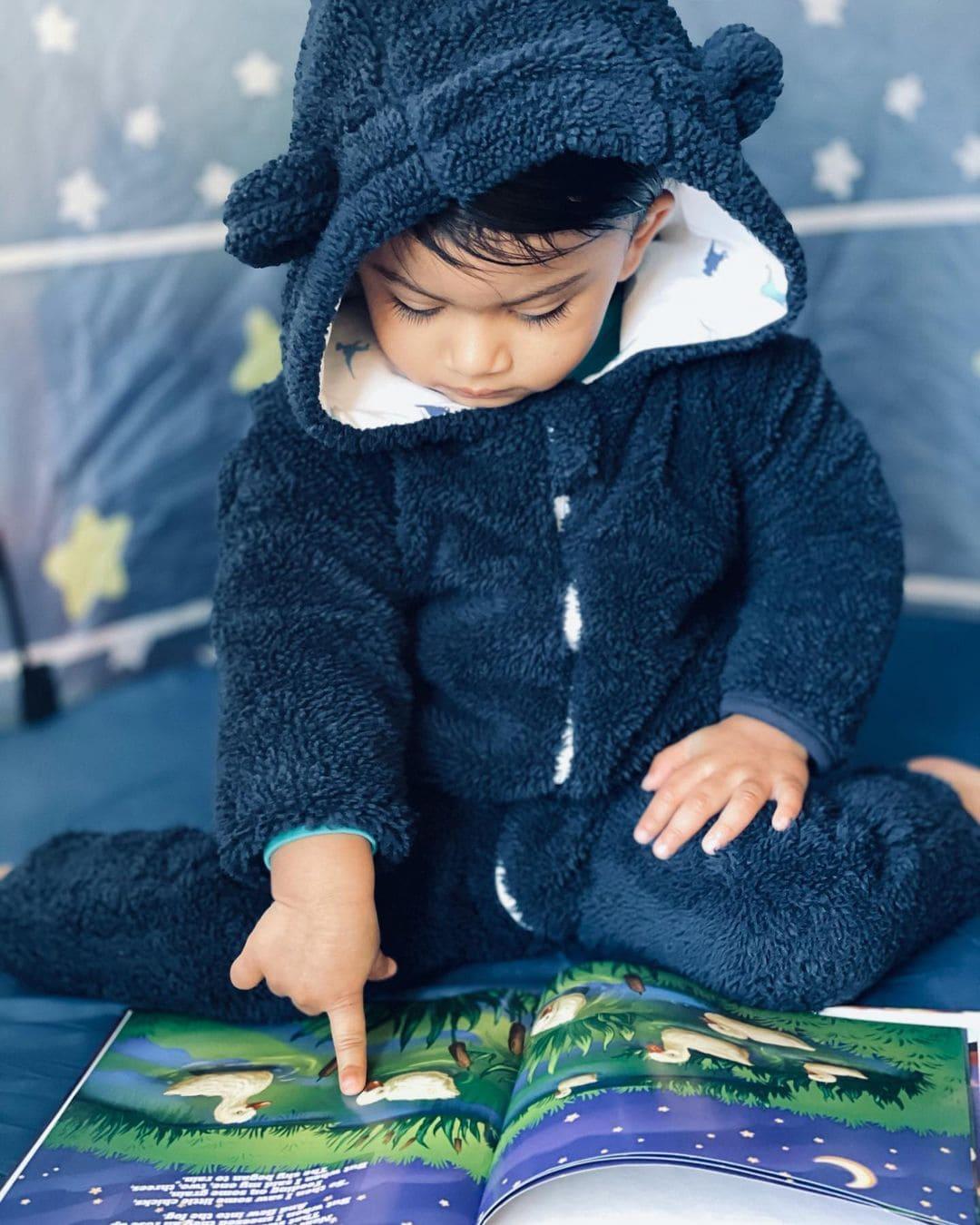 libro-per-insegnare-ai-bambini-a-leggere