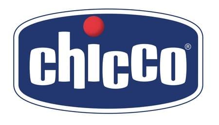 marche-prodotti-per-neonati-Chicco-logo