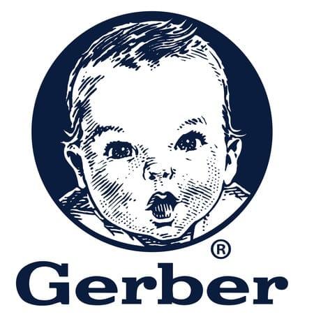 marche-prodotti-per-neonati-Gerber-logo