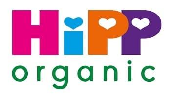 marche-prodotti-per-neonati-Hipp-logo