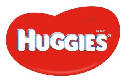marche-prodotti-per-neonati-Huggies-logo