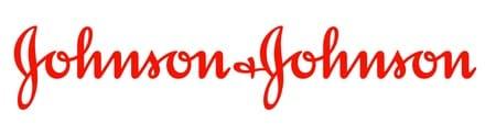 marche-prodotti-per-neonati-Johnson-Johnson-logo