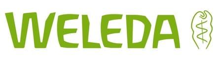 marche-prodotti-per-neonati-Weleda-logo
