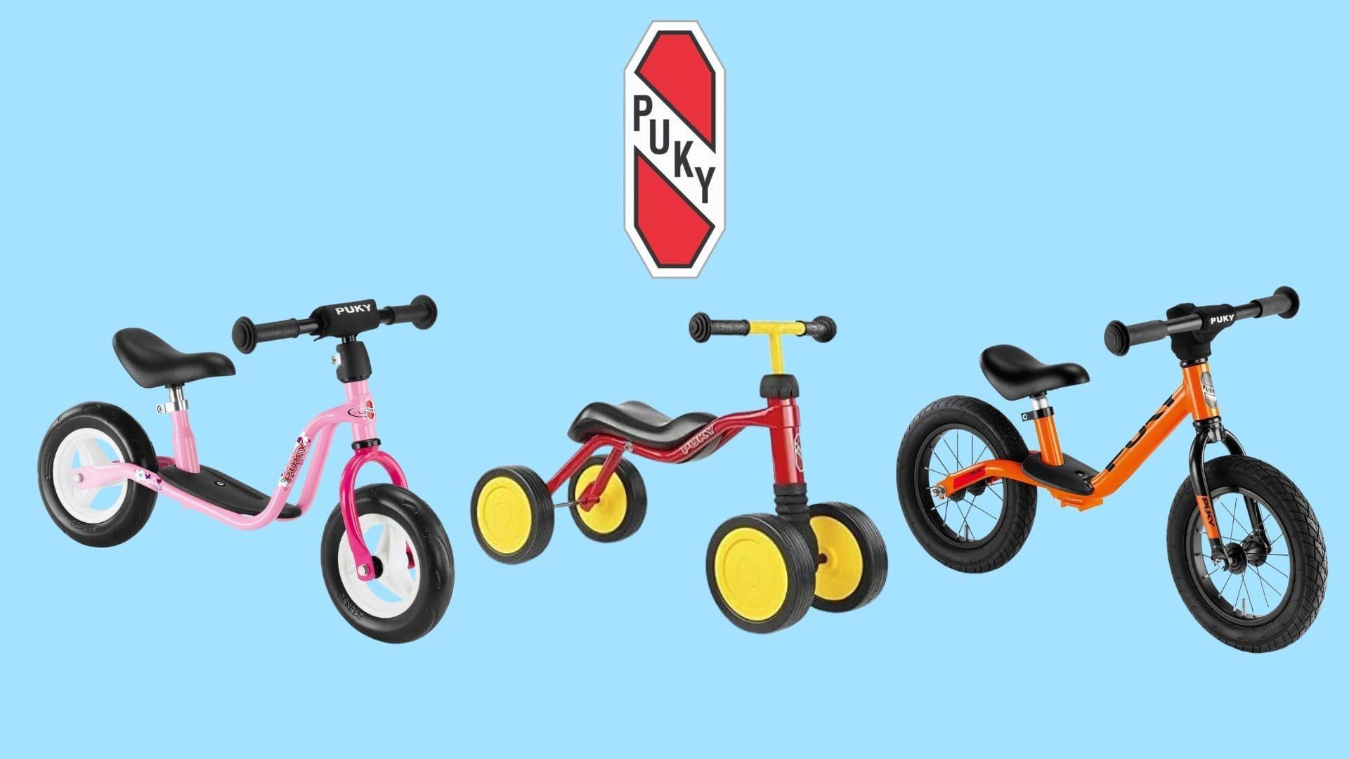 miglior-bici-senza-pedali-Puky