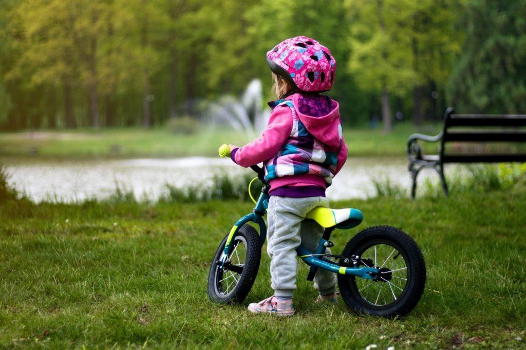 miglior-casco-bici-bambino