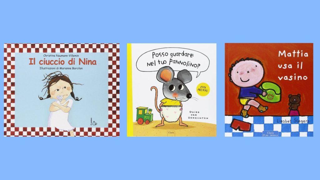 miglior-libro-per-togliere-il-pannolino