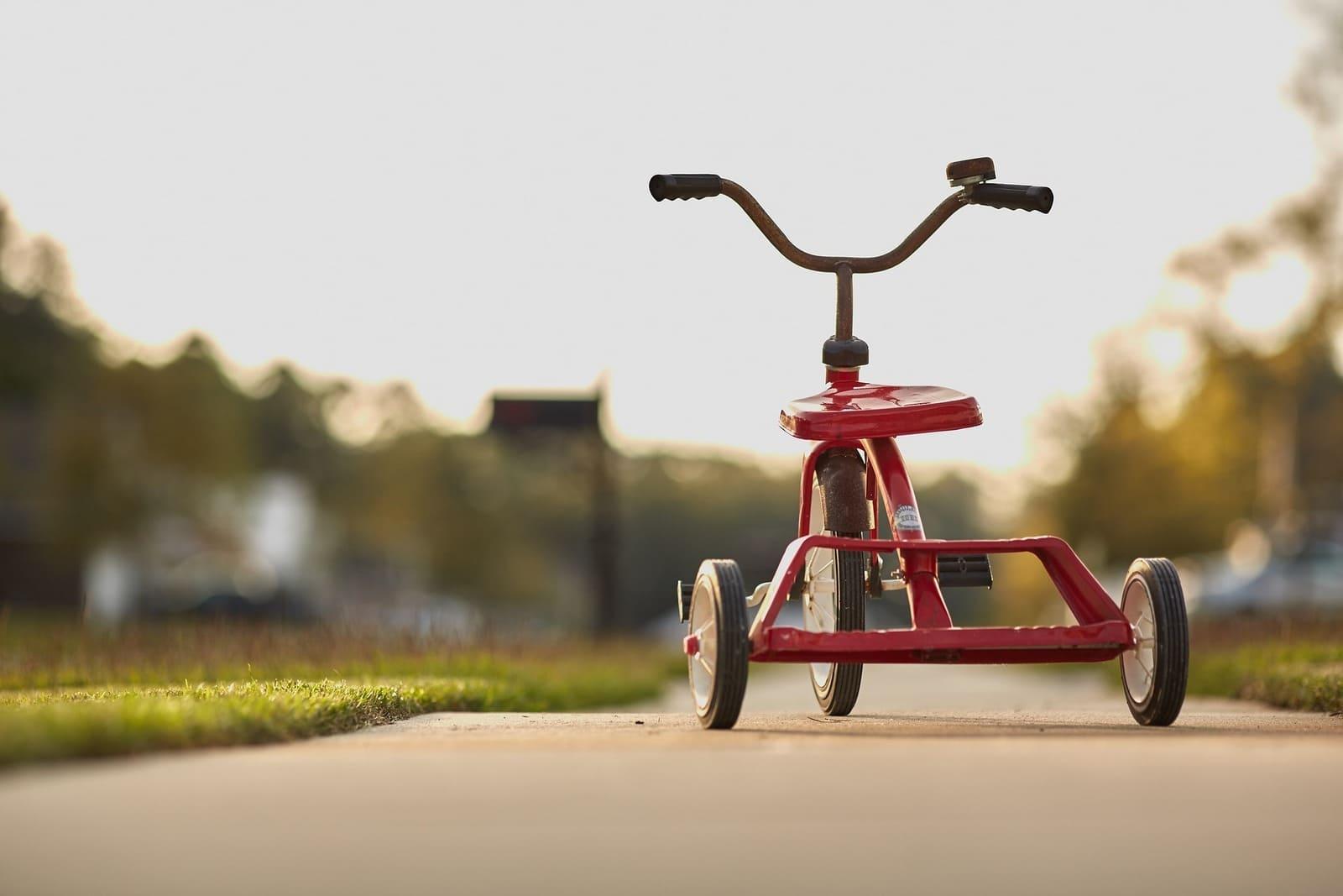 miglior-triciclo-per-bambini