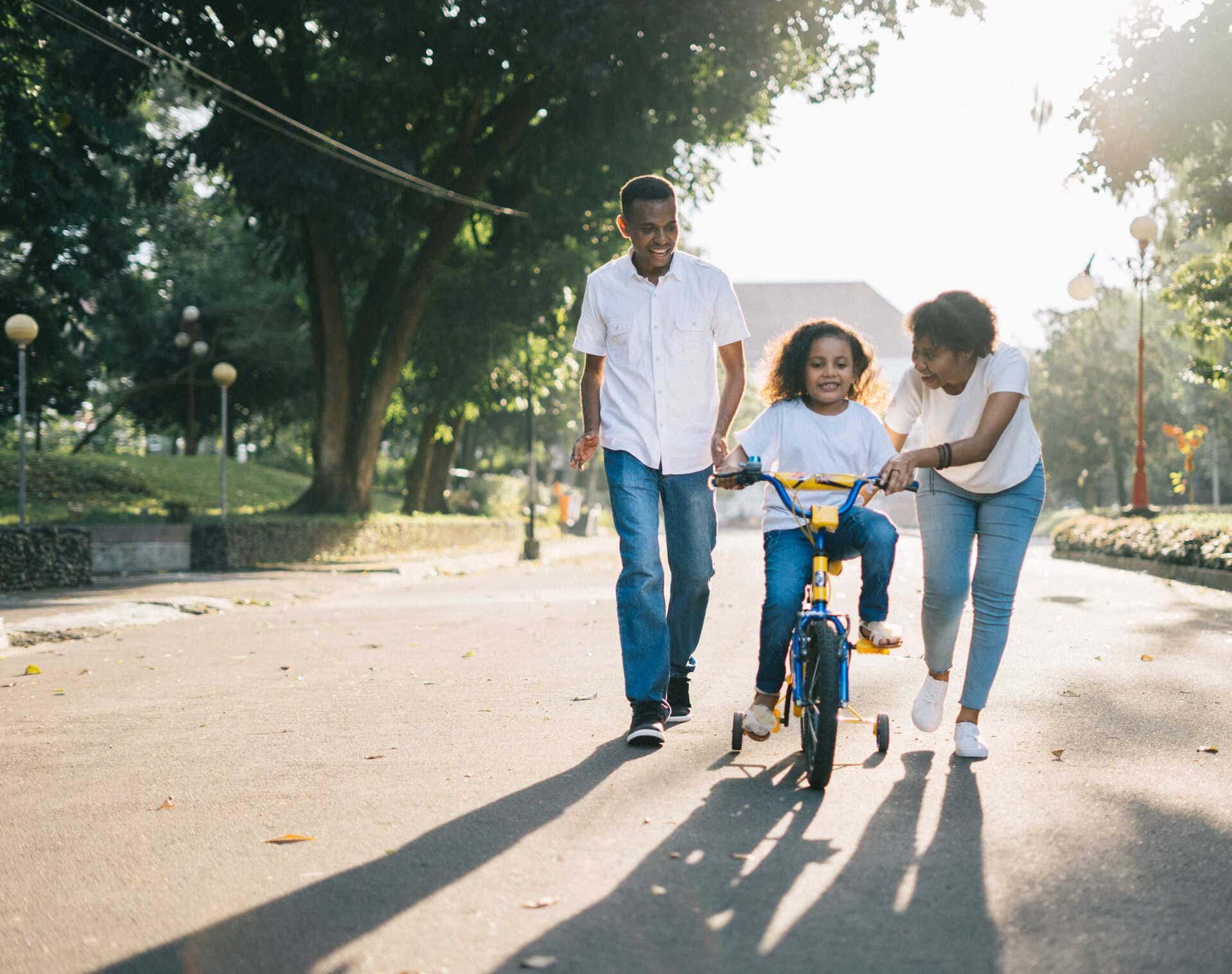 migliore-bici-con-rotelle
