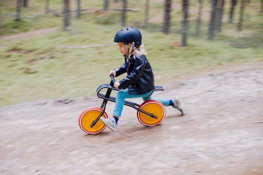 migliore-bici-in-legno-senza-pedali
