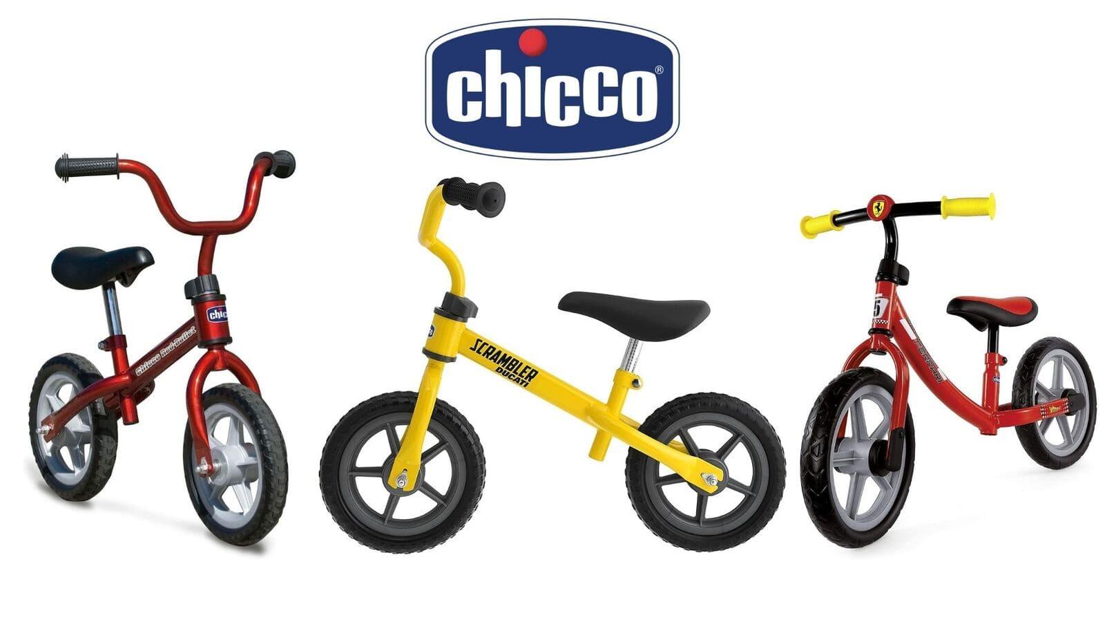 migliore-bici-senza-pedali-Chicco
