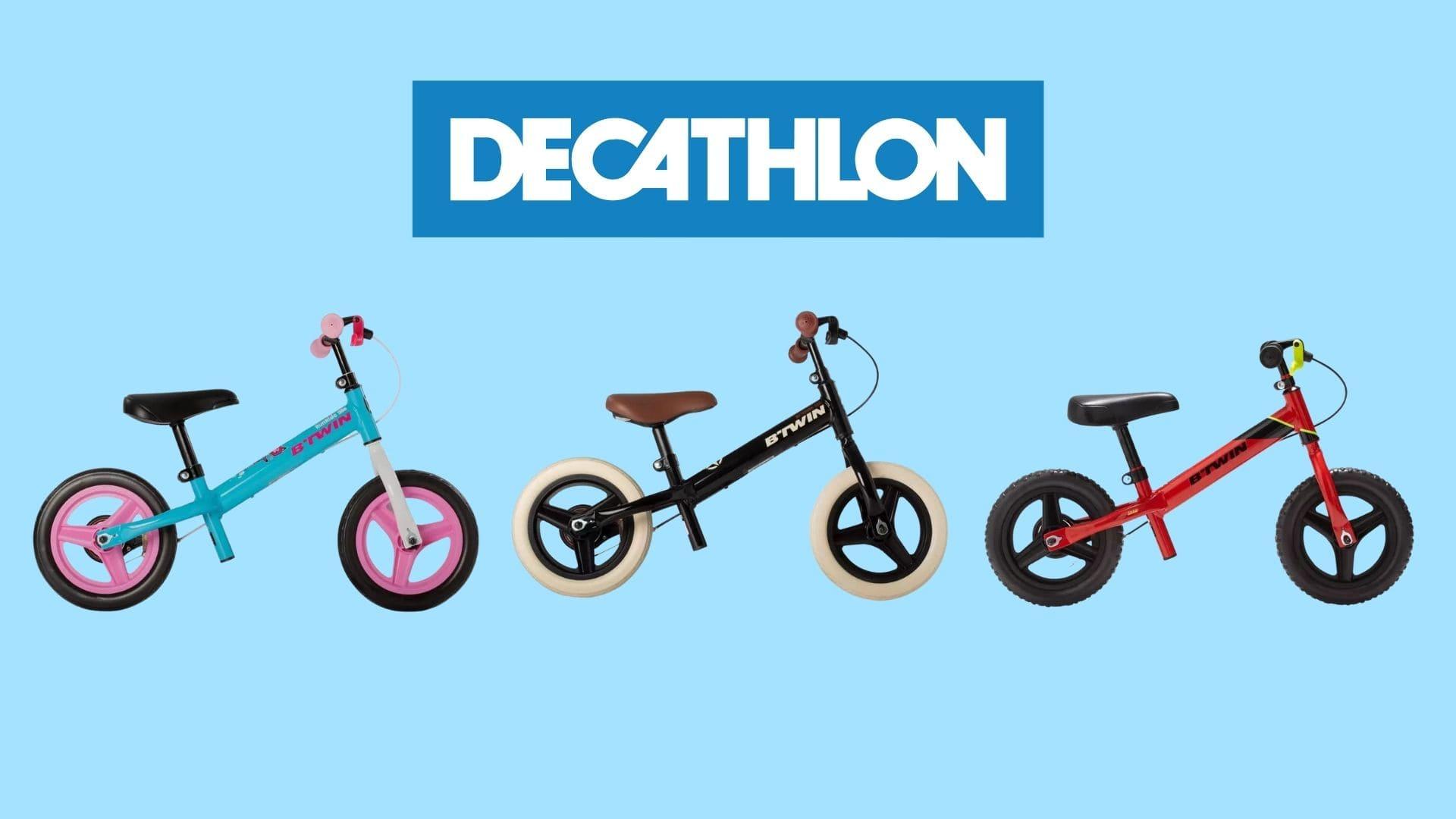 migliori-bici-Decathlon-senza-pedali